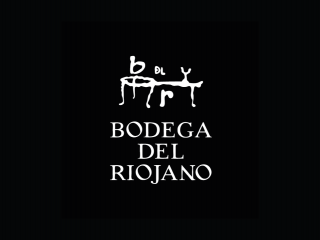 Bodega del Riojano