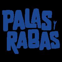 Palas y Rabas