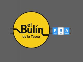 El Bulín de La Tasca