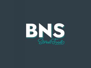 BNS Street Food