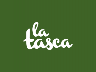 La Tasca Pizza-Bar