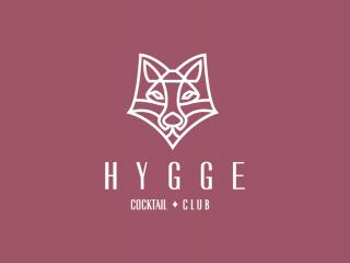 Hygge Cocktail Club